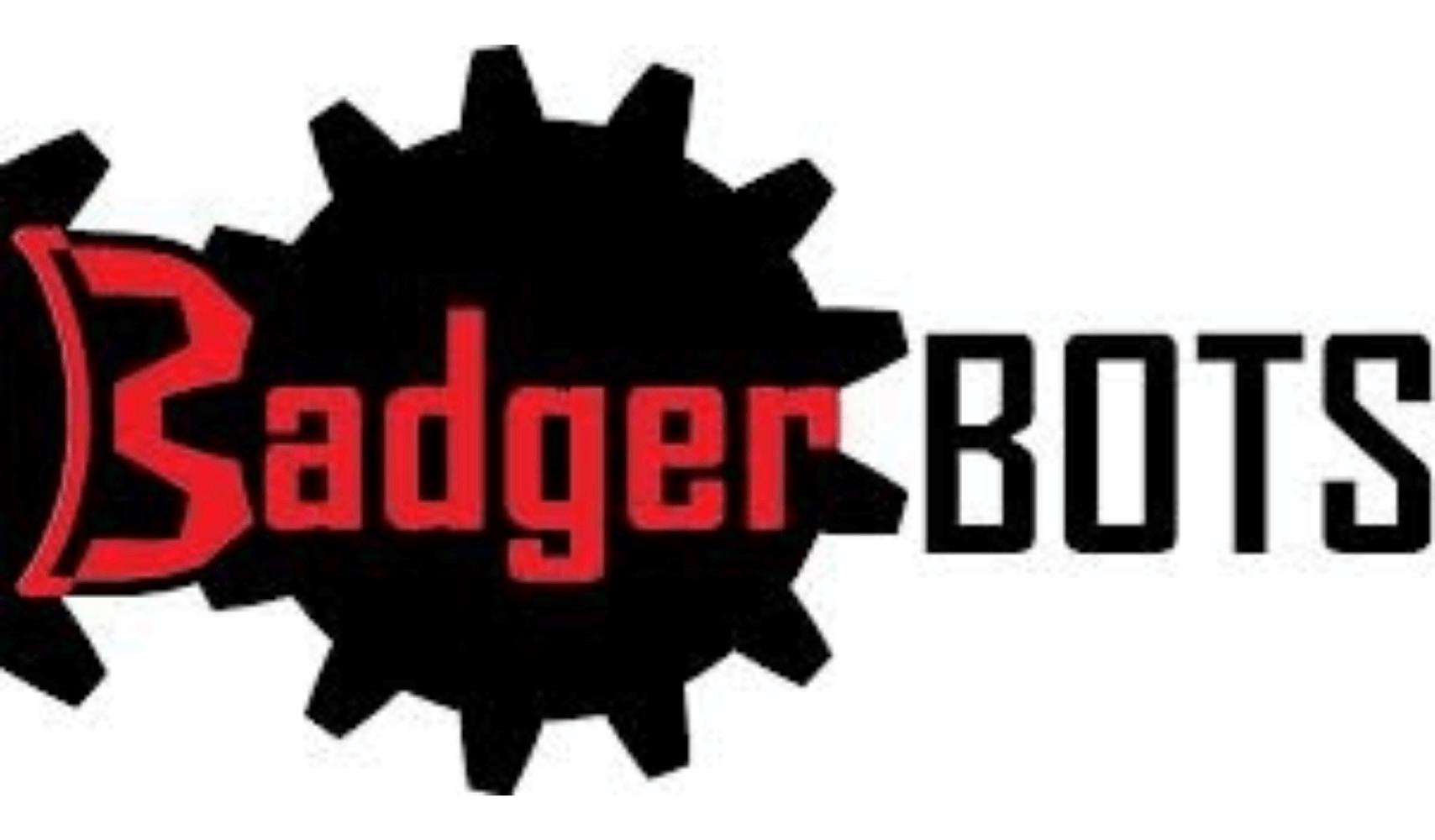 Badger Bots